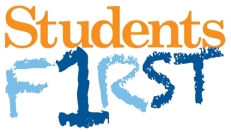 Students_First